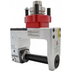 Agregat HSK63F UL MEGA CUTTER 120mm x30 mm