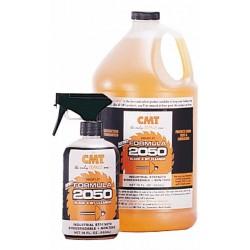 Płyn Formula 2050 do czyszczenia pił oraz frezów