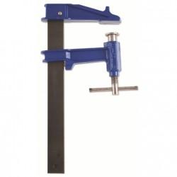 Ścisk tłokowy R-200 cm