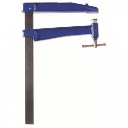 Ścisk tłokowy K-150 cm