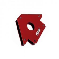 Kątownik magnetyczny 45-90 stopni mod.Q2