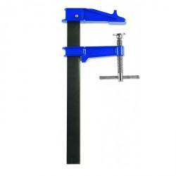 Ścisk tłokowy FH-50 cm
