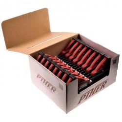 Zestaw 16szt Ścisk Mini Quick PIHER-15cm (ramię 5,5 cm)