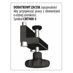 CMT400-3 Docisk CMT