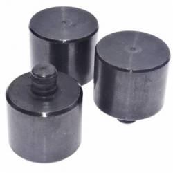 CMT650-2 Tuleja mocująca do CMT650 3 sztuki CMT