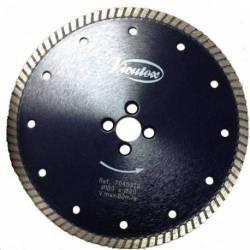 7040329 Virutex Tarcza dia 180 mm do mat. budowlanych RV70U VIRUTEX