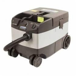 ASC682 Kompaktowe urządzenie 1200W odpylające poj. 25l 13kg VIRUTEX