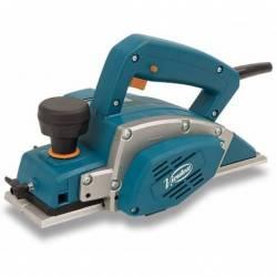 CE223X Strug DUO 700W 16500RPM szer. strug. 80mm głęb. strug 0-3mm3,2kg VIRUTEX