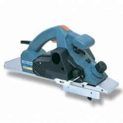 GR120P Strug ręczny 900W 82 mm 12500 RPM gr.strug. 0-4 mm gł.wręg. 25 mm VIRUTEX