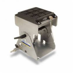 SVN450 System zasysania VIRUTEX