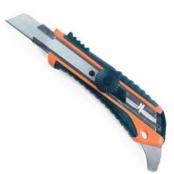 46032.STACO Nóż wysuwany 18mm STACO NORDIC