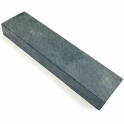 46900.STACO Osełka naturalny kamień 200 50x25 mm gradacja 200 STACO NORDIC