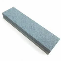 46902.STACO Osełka naturalny kamień 200 50x25 mm gradacja 120 STACO NORDIC