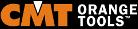 Sklep CMT- narzędzia dla profesjonalistów